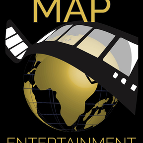 Map Entertainment Inc