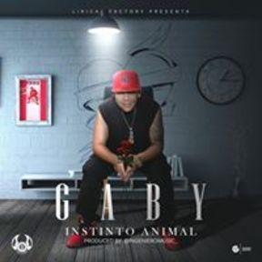 Gaby El Meneaito