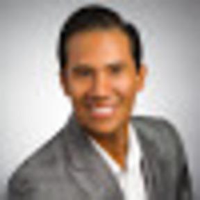 Jonathan Salas