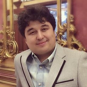 Moe Rashed