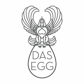Das Egg