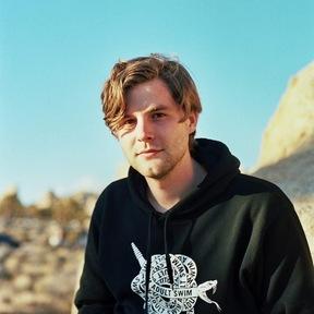 Evan Secory