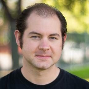 Paul Nester