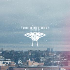 Swallowtail Studios