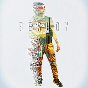 Beshoy Saad