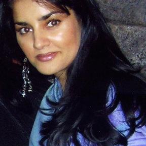 Vaishali Joglekar