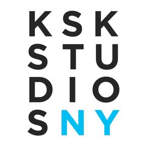 KSK Visuals, Inc.