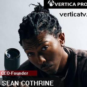 Sean Cothrine Jr.