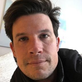 Patrick Dimon