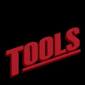 Indie Film Tools