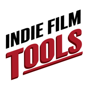 Indie Film Tools