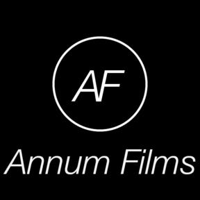 Annum Films