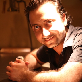 Jack Kosoyan