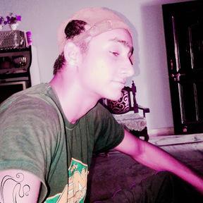 Preet boy