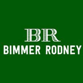 Bimmer Rodney