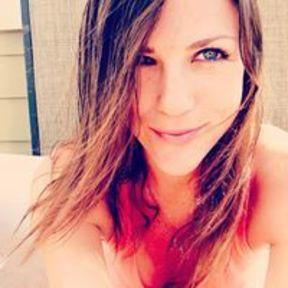 Jess Folger