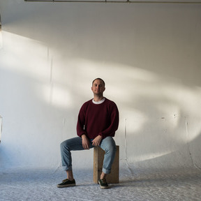 Adam Battaglia