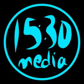 1530 Media, llc