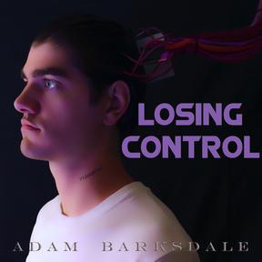 Adam Barksdale