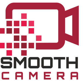 SMOOTH CAMERA PRODUCTIONS LLC