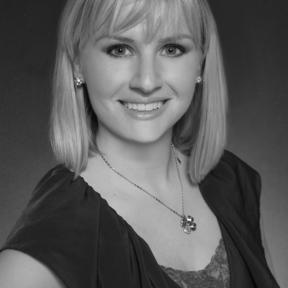 Meredith Glantz
