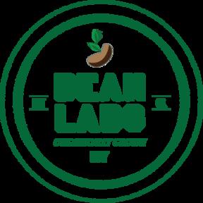 Bean Labs, llc