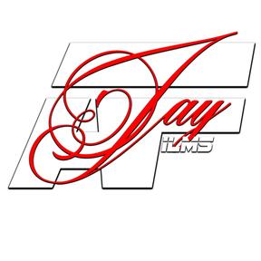 J A Y A R O U N D , LLC
