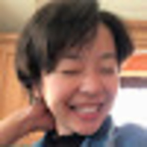 Junru Wang