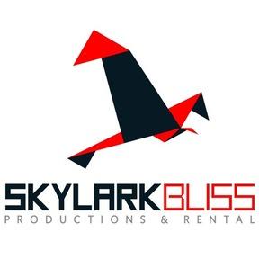 Kacper Skowron DBA Skylark Bliss Productions