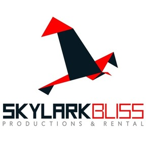 Skylark Bliss Productions