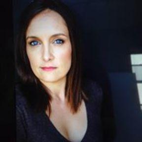 Lisa Cordileone