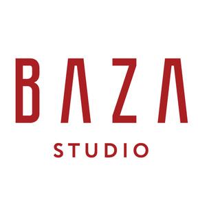 Baza Studio