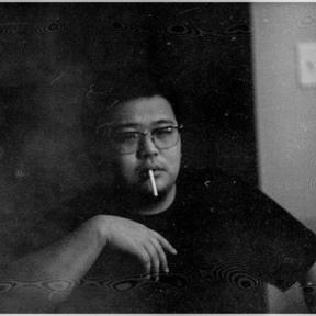 Longwei Zheng