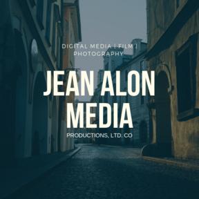 Jean Alon Media Productions, L