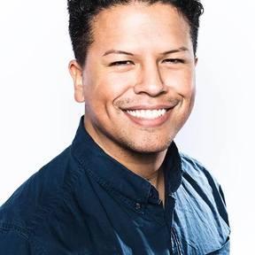 Nathaniel Cruz