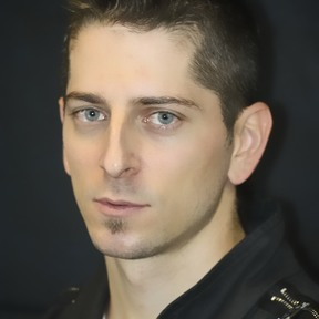 Ben Kopec