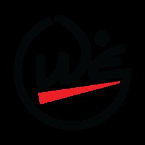 WE Mass Media, Inc