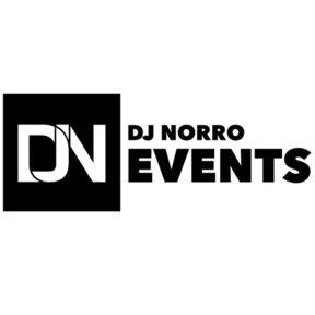 DJ Norro Events