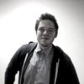 Aaron Hartshorn