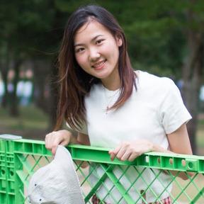 Deng Yuchan