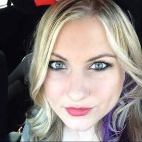 Sonya Pollard