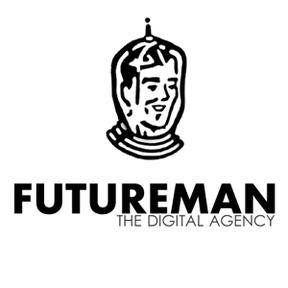 Futureman LLC