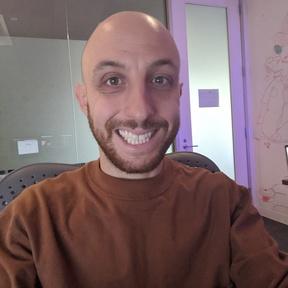 Ryan Arcaini