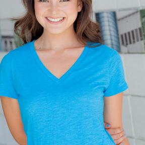 Rachel Whitney