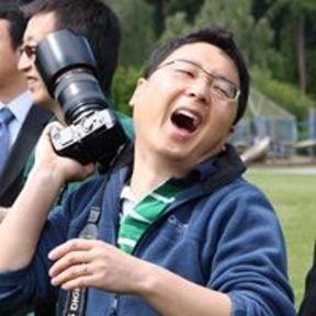 Jue Wang