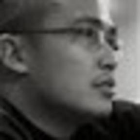Jeff Unay