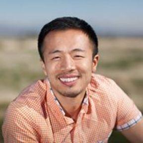 Colin Lai