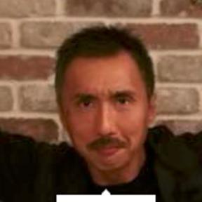 Taro Yoshida