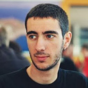 Marc Estalella
