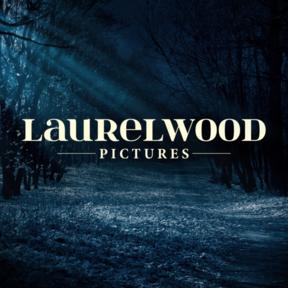 Laurelwood Pictures